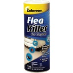 Flea And Tick Killer For Carpets