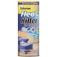 Enforcer Prod. 16OZ CARPET FLEA KILLER CFF16