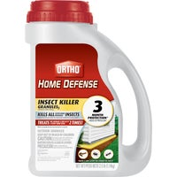 Ortho Home Defense Insect Killer Granules, 200910