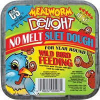 C&S Delight Suet Dough, 12583