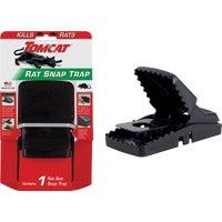 Tomcat Rat Snap Rat Trap, 361710