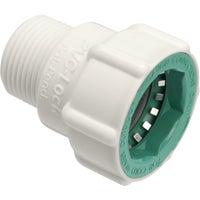 Orbit PVC-Lock Adapter, 34778