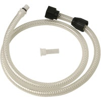 Chapin Replacement Braided Sprayer Hose Kit, 2275614