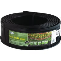 Master Mark Plastic Prod. 20' LAWN EDGING 55320