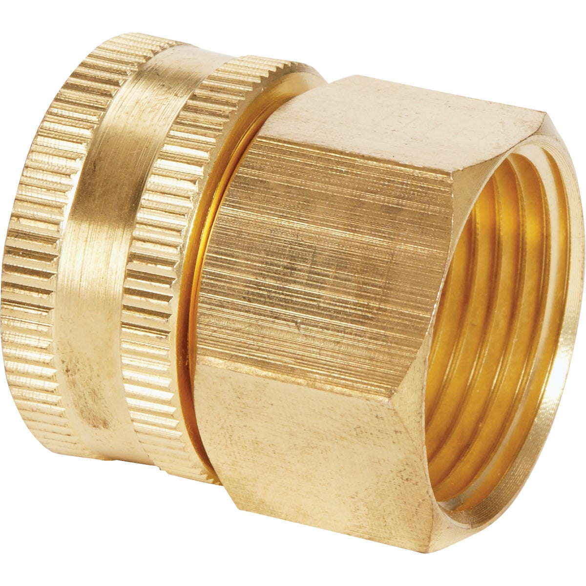"3/4"" SWIVEL CONNECTOR"