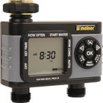 Melnor Day Specific Programmable Water Timer