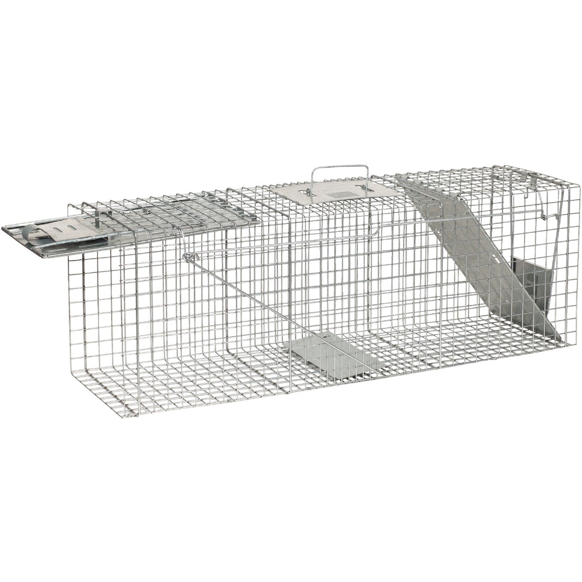 Woodstream 36X10X12 RACOON TRAP 1045