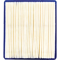 Arnold Tecumseh 5 To 5.5 HP Vector Engine Air Filter, TAF-124