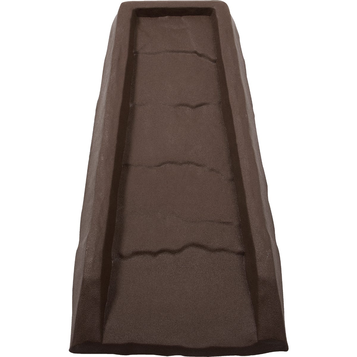CHOC POLY SPLASH BLOCK - 30924 by Master Mark Pl Prod