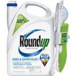 Roundup Weed & Grass Killer