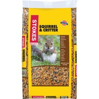 Stokes Select Squirrel & Critter Wildlife Feed, 508