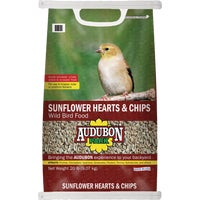 Valley Splendor Sunflower Hearts & Chips, 47025