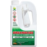 Organocide Organic Garden Insect Spray