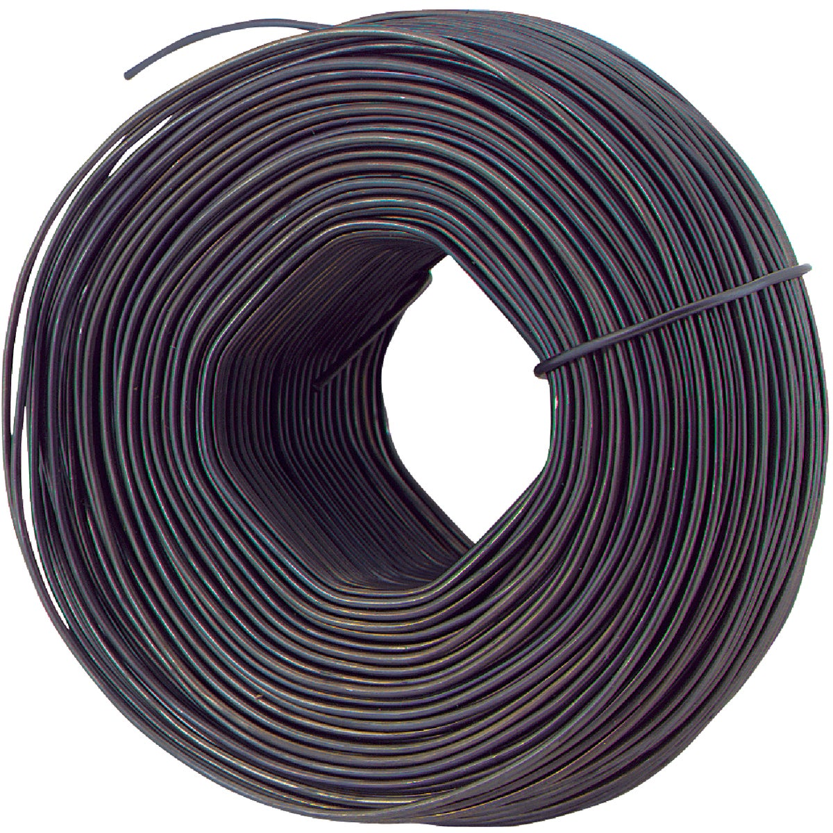 3.5Lb 16.5Ga Tie Wire