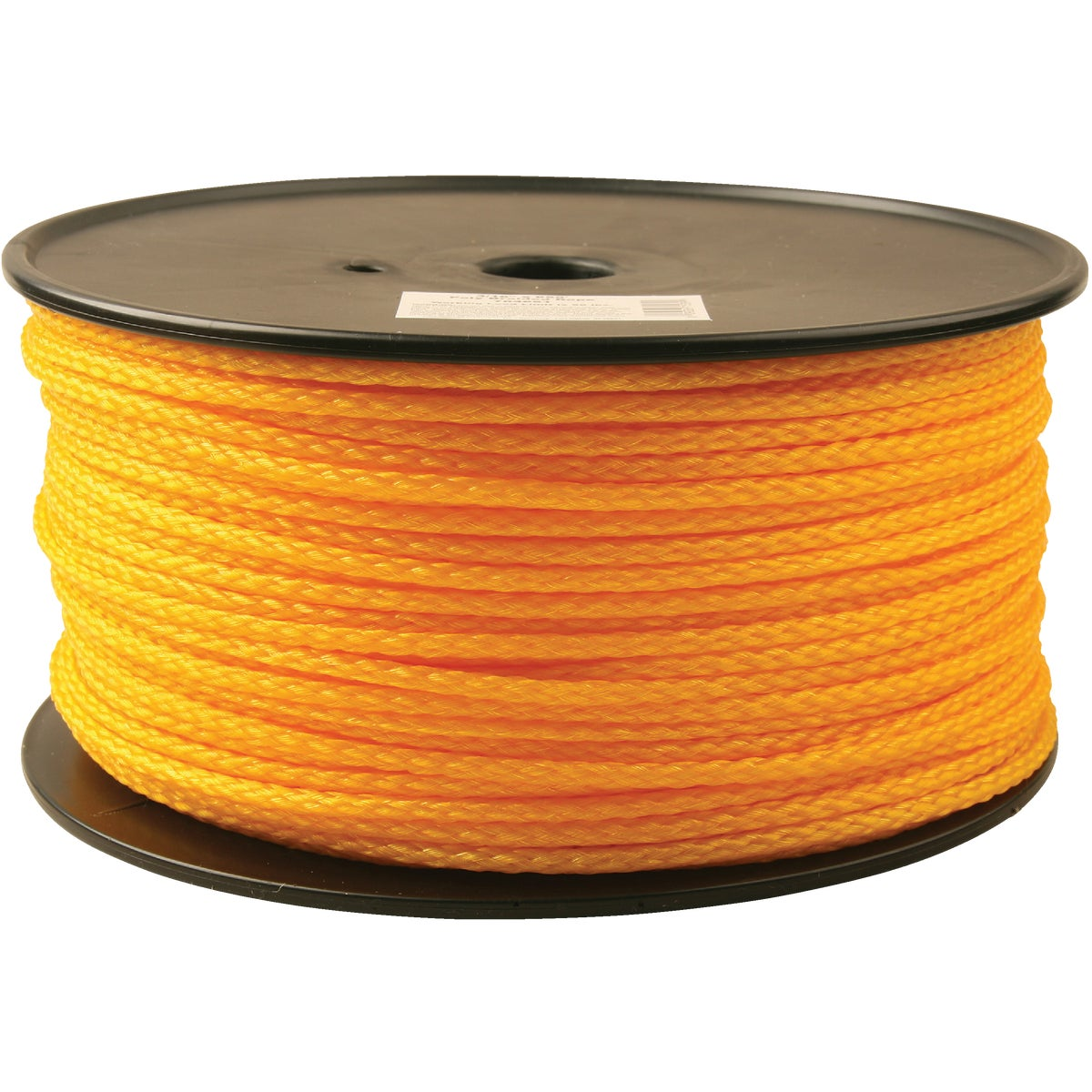 3/16X380' POLYBRAID ROPE - 704651 by Do it Best
