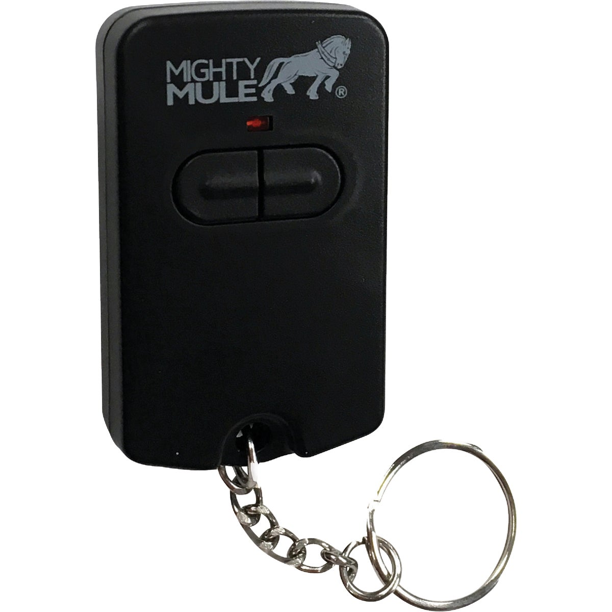 KEYCHAIN TRANSMITTER - FM134 by Gto Inc