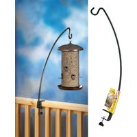 Stokes Select Deck Clamp Bird Feeder Hook, 38015