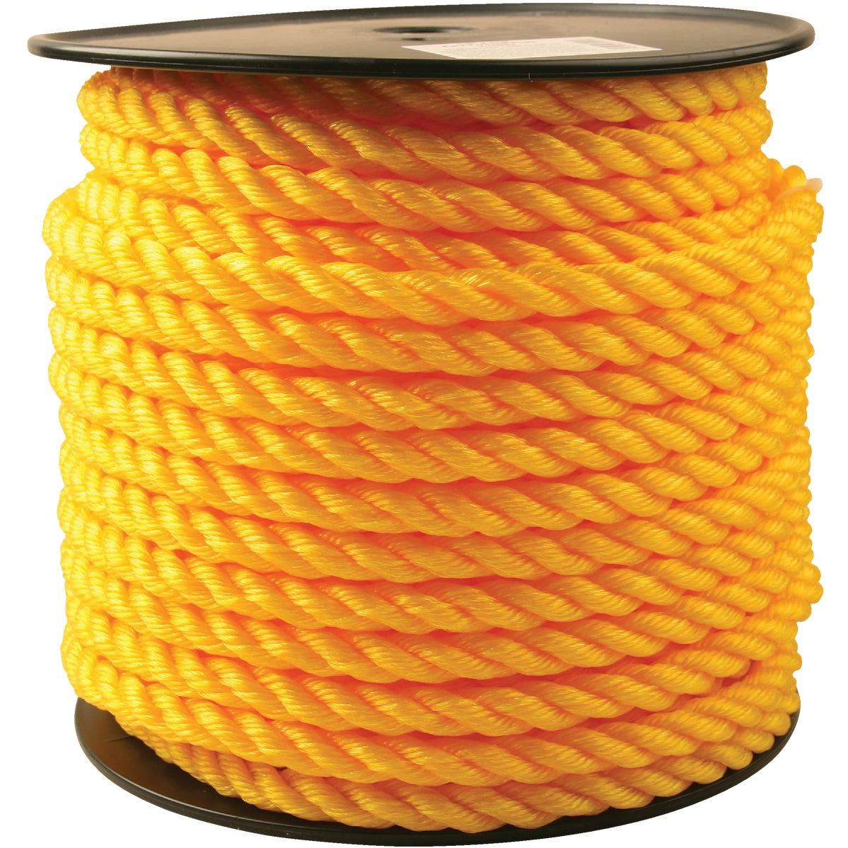 """5/8""""X150' POLY TWST ROPE"""
