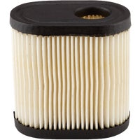 Arnold Tecumseh 6.5 HP OHV Engine Air Filter, 490-200-0021