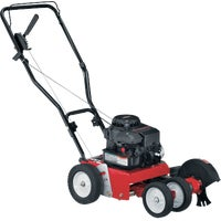 Troy-Bilt 9 In. Gas Lawn Edger/Trencher, 25B-554M766