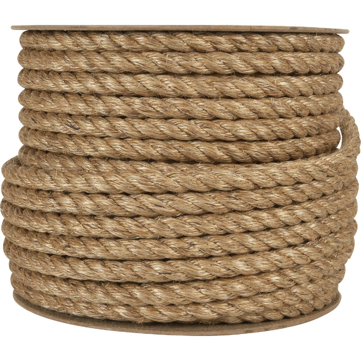 "5/8""X200' MANILA ROPE - 705188 by Do it Best"