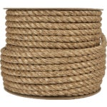 Manila Bulk Rope