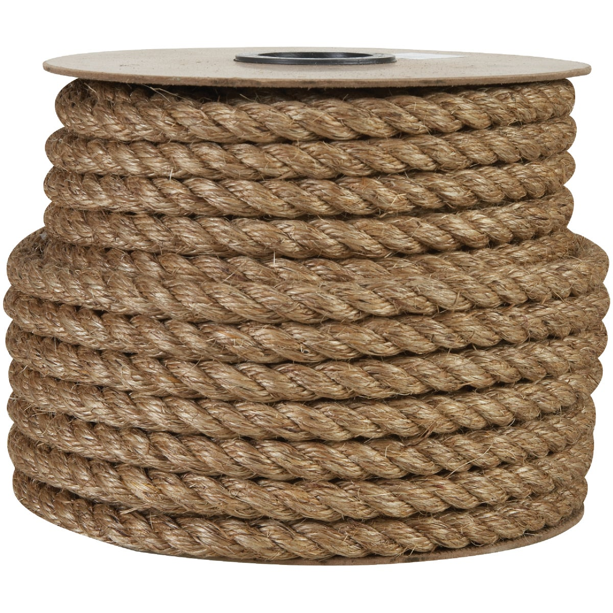 "3/4""X150' MANILA ROPE - 705419 by Do it Best"