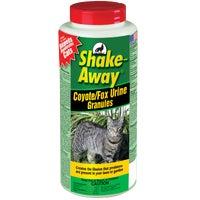 Shake-Away 20OZ GRAN CAT REPELLENT 9002020