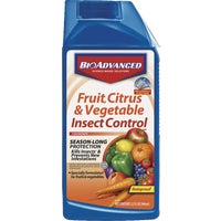 Bayer FRUIT/VEG INSECT CONTROL 701520A