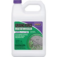 Bonide GAL VEGETATION KILLER 513
