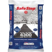 Safe Step Dual Blend Blue 4300 Ice Melt