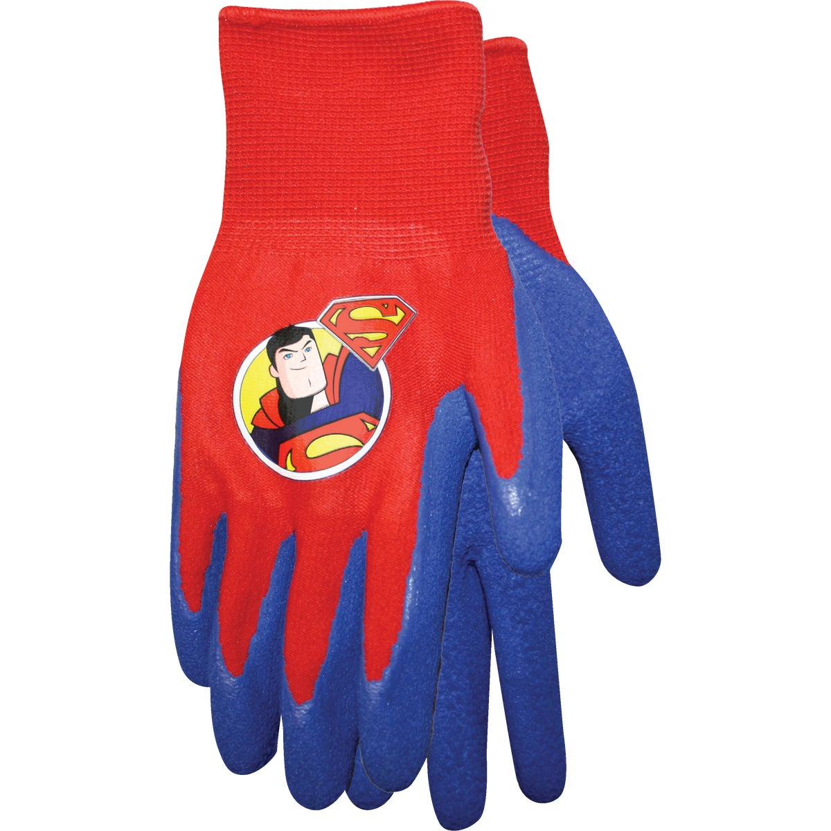 DIEGO JERSEY GLOVE - DO102T-T-00 by Midwest Quality Glov