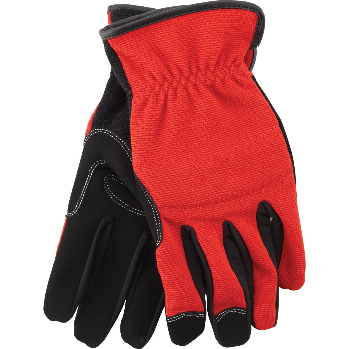 XL SHIR WRIST A/P GLOVE - 706459 by Do it Best