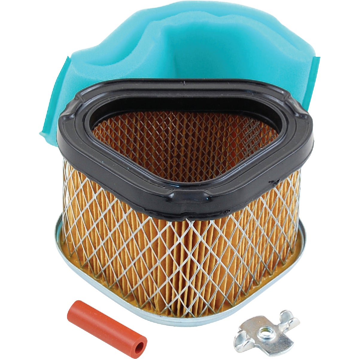 KOHLER AIR FILTER - 1288305S1C by Arnold Corp