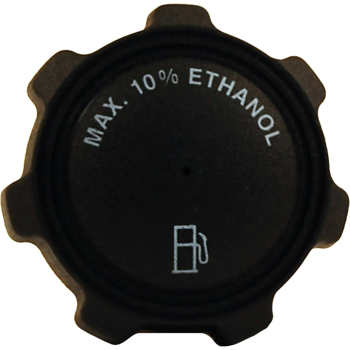 """2-1/8"""" MTD TRCTR GAS CAP"""