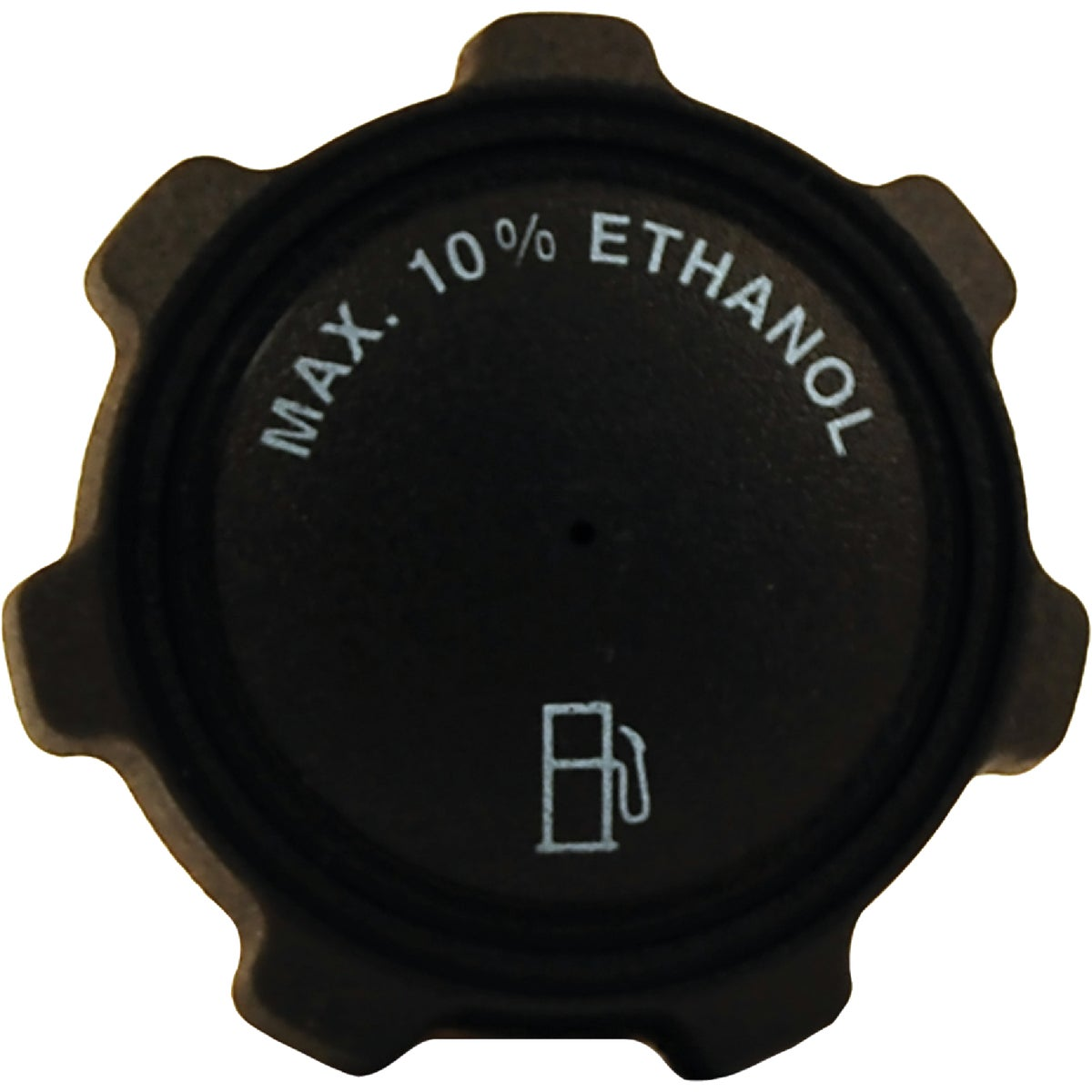 "2-1/8"" MTD TRCTR GAS CAP - GC-300 by Arnold Corp"