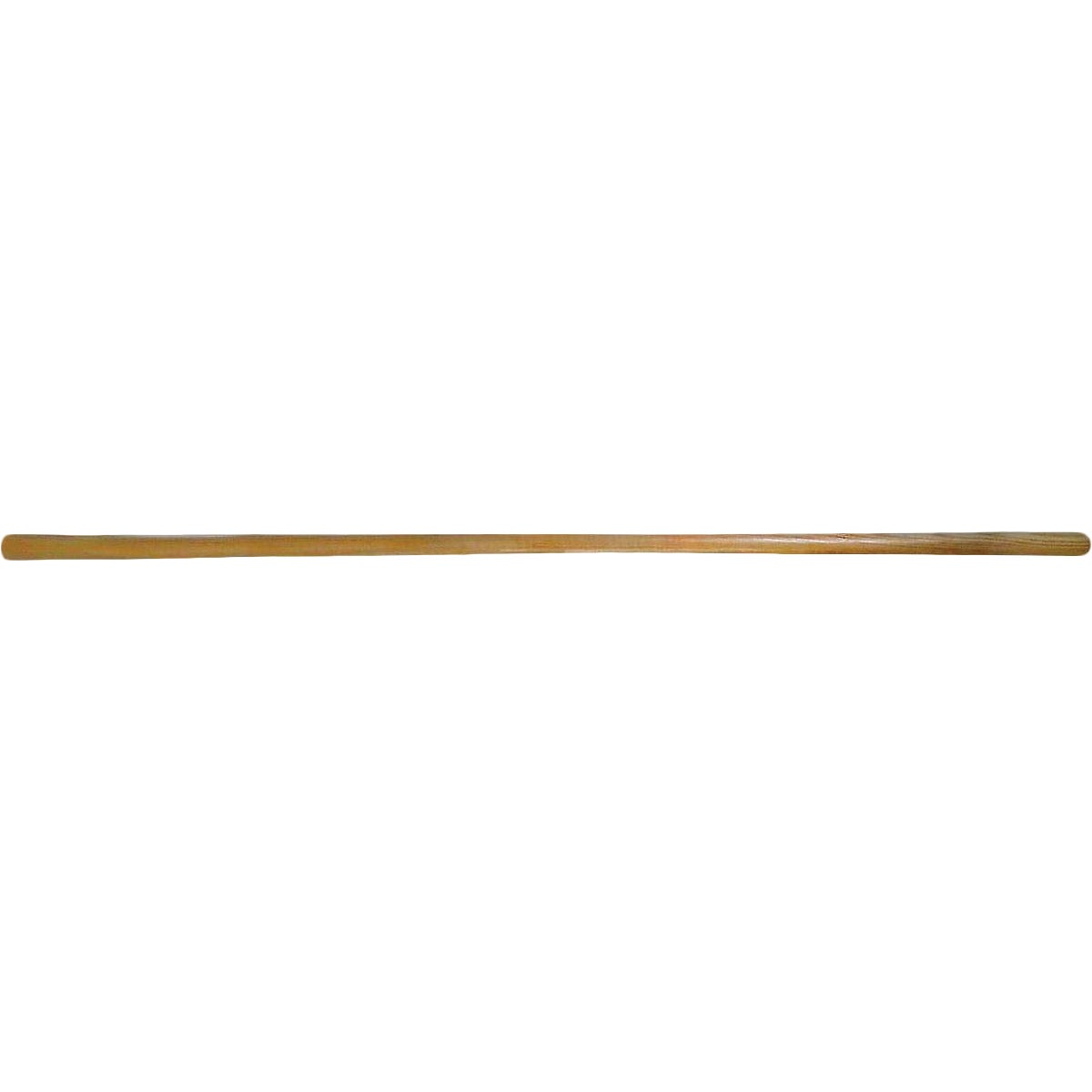 "60"" HOE/FIRE RAKE HANDLE - 66687 by Seymour Mfg Co"