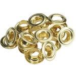 Brass Grommet Refills