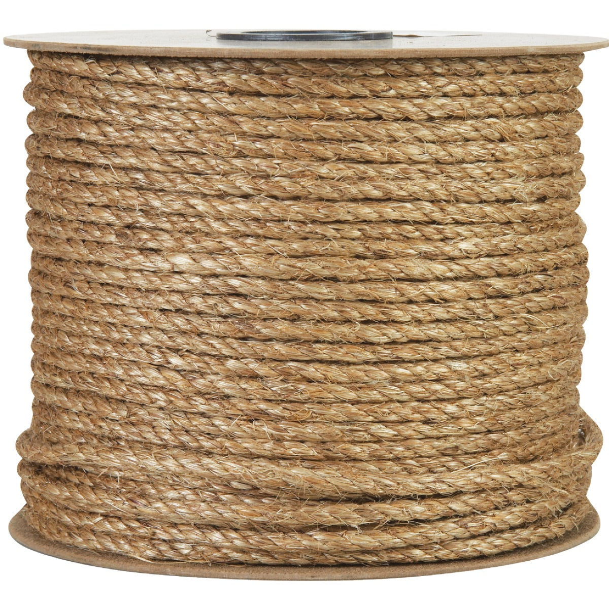 "1/2""X300' MANILA ROPE - 706971 by Do it Best"