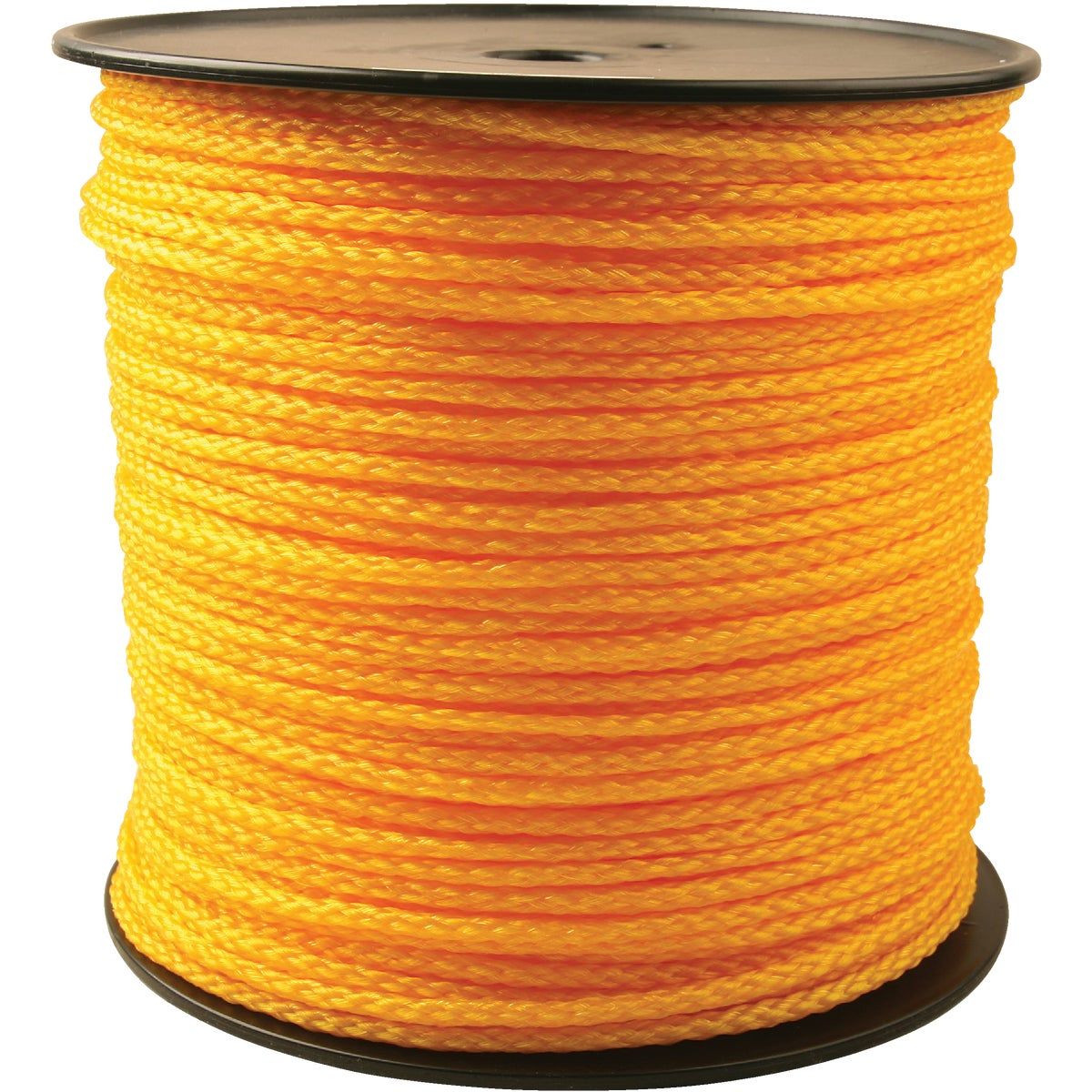 1/4X1000'POLY BRAID ROPE - 707113 by Do it Best