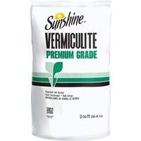 Sunshine Vermiculite, 357000.CFL002P