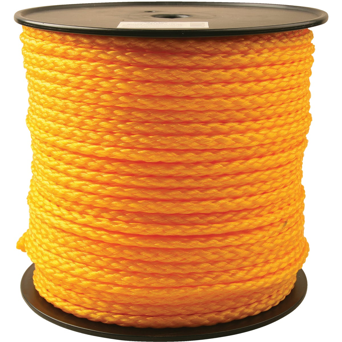 "3/8""X500'POLY BRAID ROPE - 707159 by Do it Best"