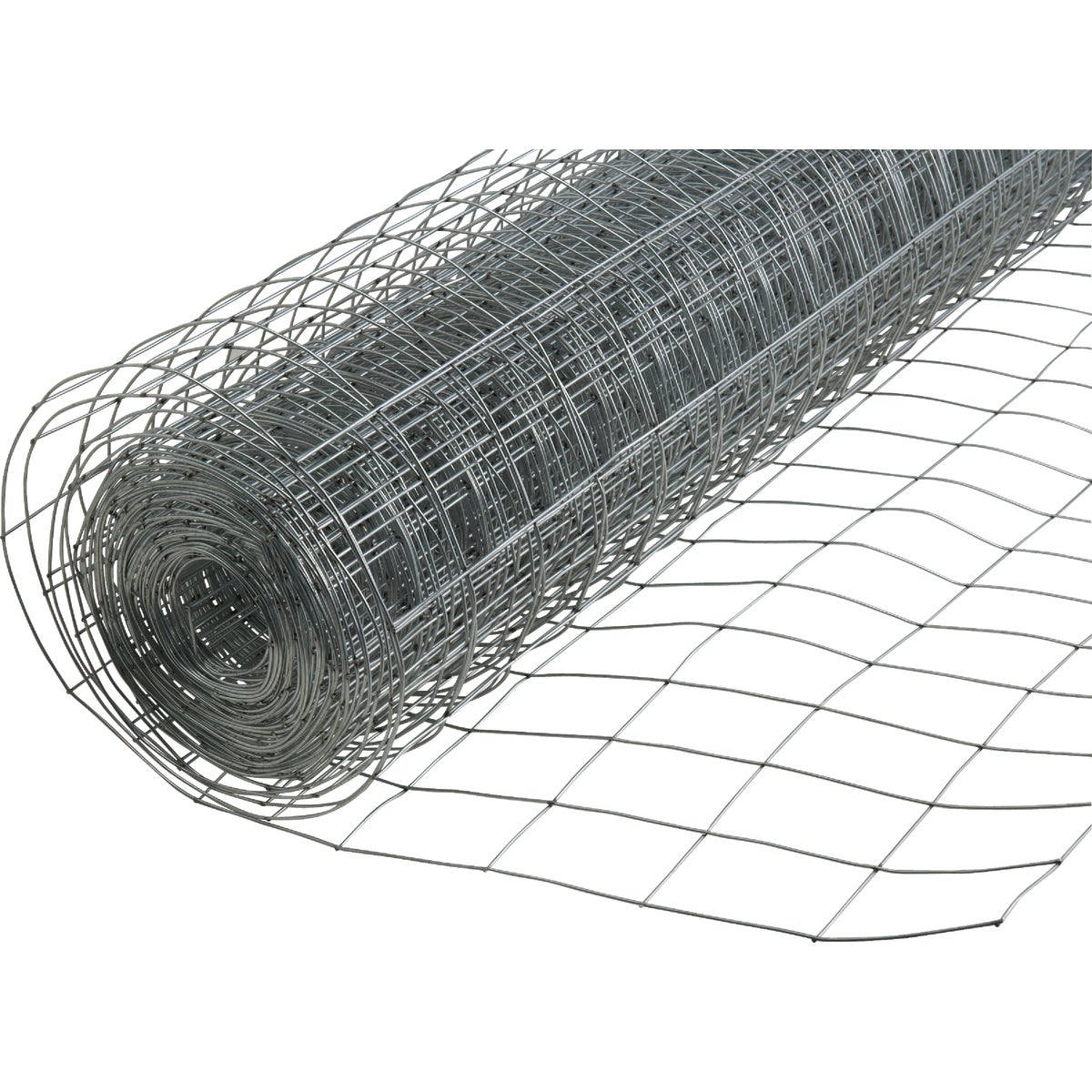 """48""""X50' WELDED FENCE"""