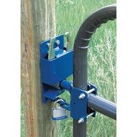 Speeco Farmex 2-WAY LOCKBLE GATE LATCH 16100100-GL161001