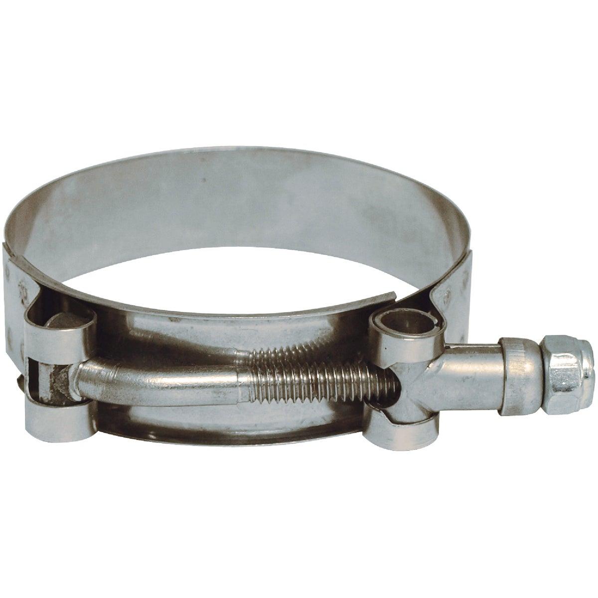 1-15/16-2-3/16TBLT CLAMP - 43082004 by Apache Hose Belting