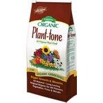 Espoma Plant-tone Organic Dry Plant food