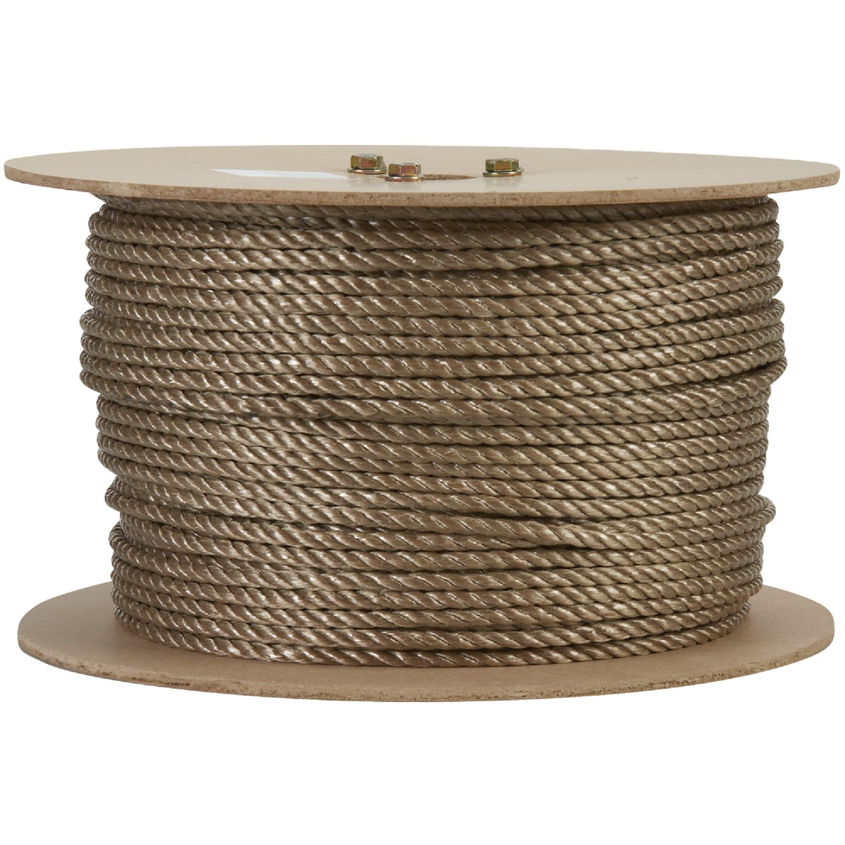 "1/4""X600' UNMANILLA ROPE - 707414 by Do it Best"