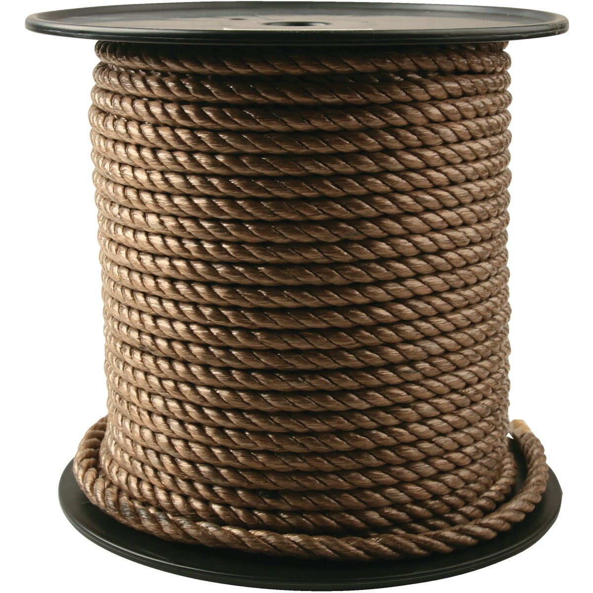 "3/8""X300' UNMANILA ROPE - 707430 by Do it Best"