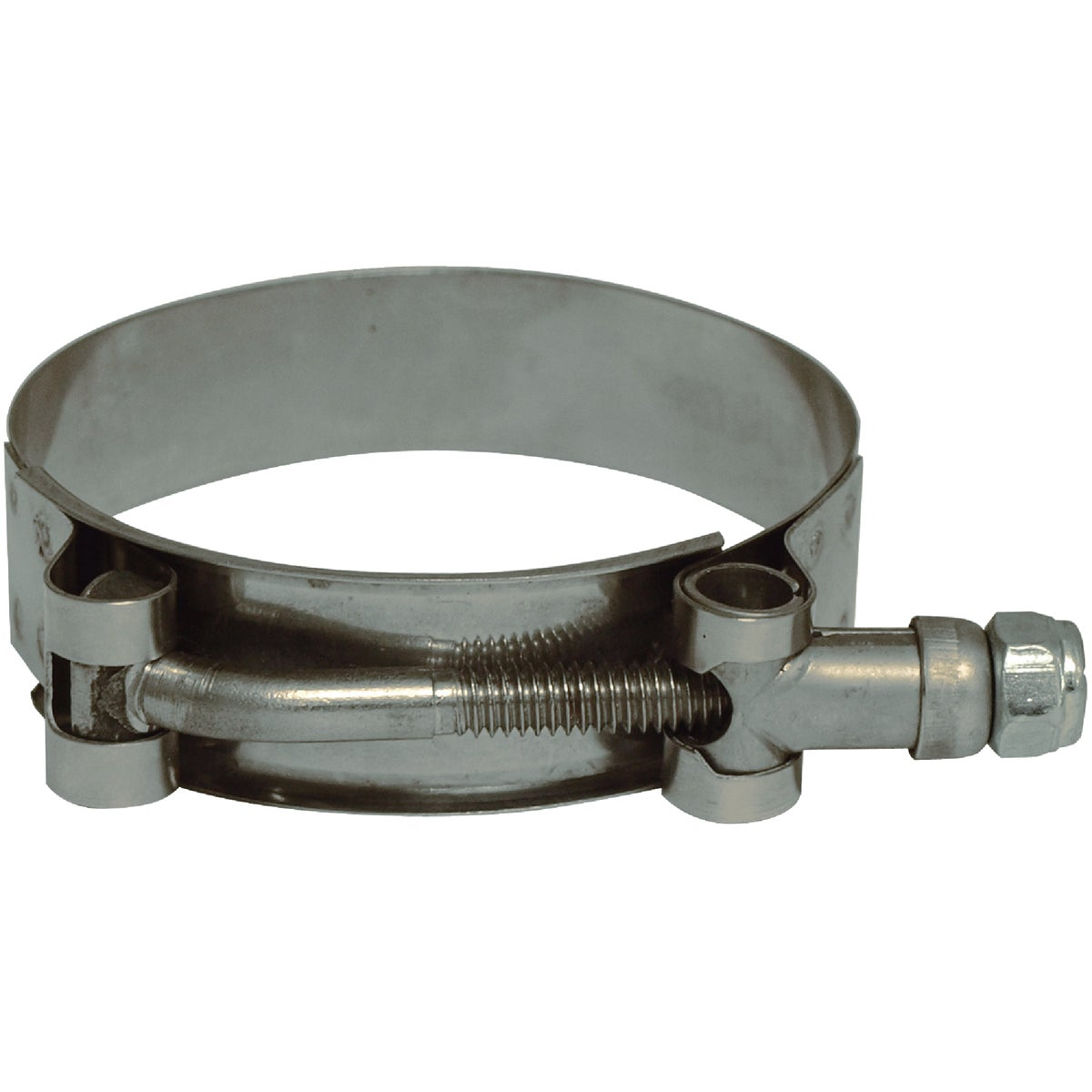 2-5/16-2-5/8 TBOLT CLAMP - 43082012 by Apache Hose Belting