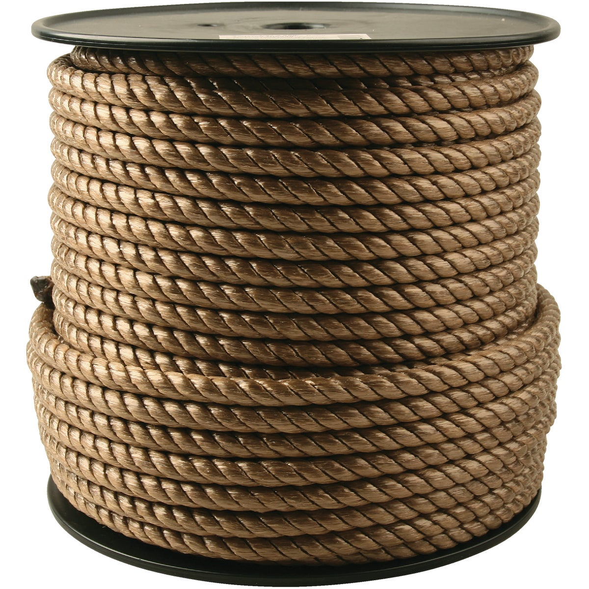 "1/2""X250' UNMANILA ROPE - 707449 by Do it Best"